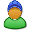 Coaches Avatar.1png