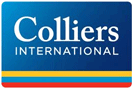 Collier International