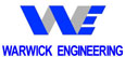 Warwick Engineering
