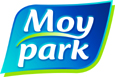 Moy Park