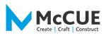McCuefit