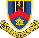 bcc badge resize