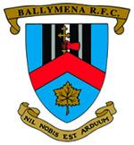 Ballymena Rugby Club