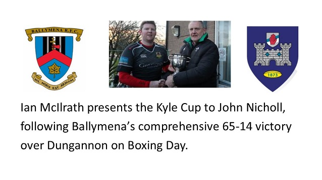 kyle cup2