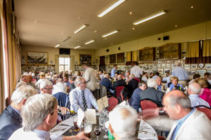BRFC Function Room10