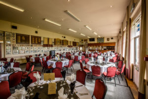BRFC Function Room3