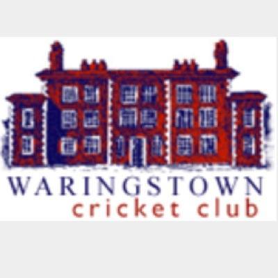 Waringstown