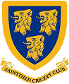 saintfield cc